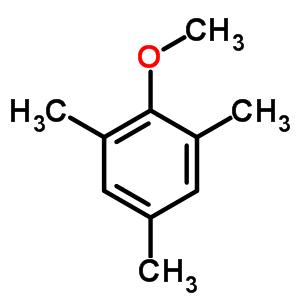 4028-66-4 2-methoxy-1,3,5-trimethylbenzene
