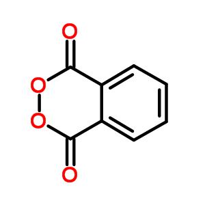 4733-52-2 2,3-benzodioxine-1,4-dione