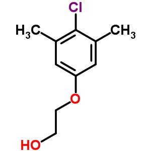 5825-79-6 2-(4-chloro-3,5-dimethylphenoxy)ethanol