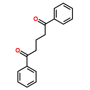 6263-83-8 1,5-diphenylpentane-1,5-dione