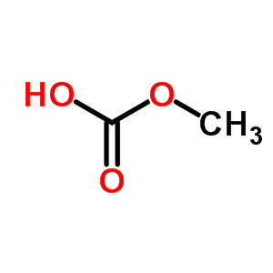 What is the chemical formula of magnesium hydrogen carbonate