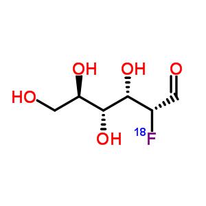 Finden Sie Hohe Qualität 2 Desoxyglucose Hersteller und 2