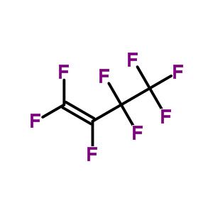 11070-66-9;357-26-6 1,1,2,3,3,4,4,4-octafluorobut-1-ene