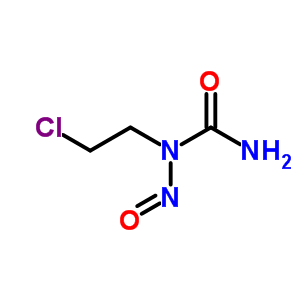 2365-30-2 1-(2-chloroethyl)-1-nitrosourea