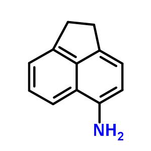 4657-93-6;58306-99-3 1,2-dihydroacenaphthylen-5-amine