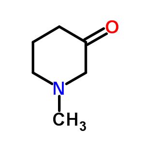 5519-50-6 1-methylpiperidin-3-one
