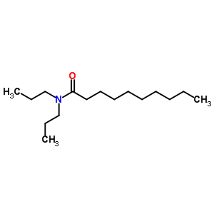 24928-26-5 N,N-dipropyldecanamide