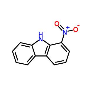 31438-22-9;39925-48-9 1-nitro-9H-carbazole