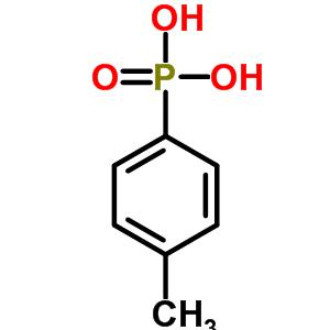 对甲苯磷酸 3366-72-1