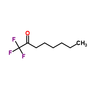 400-60-2 1,1,1-trifluorooctan-2-one