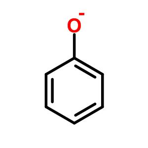 3229-70-7;42428-36-4 phenolate