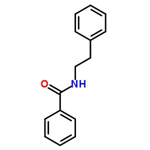 3278-14-6 N-(2-phenylethyl)benzamide