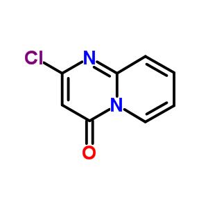 5418-94-0 2-chloro-4H-pyrido[1,2-a]pyrimidin-4-one