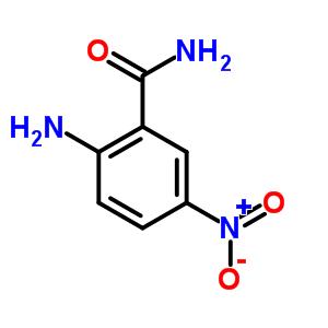 16313-65-8 2-amino-5-nitrobenzamide
