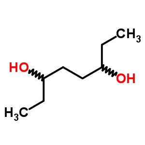3,6-辛二醇 24434-09-1