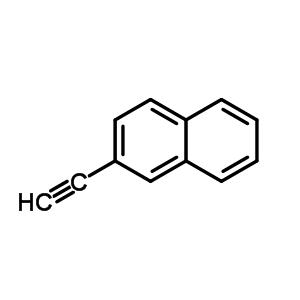 2949-26-0 2-ethynylnaphthalene