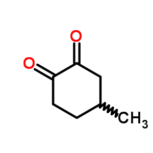 4 methylcyclohexene lab report Dehydration of 4-methylcyclohexanol purpose  the 4-methylcyclohexene product will be co-distilled with the water that also forms as these products leave the reaction flask, more of the starting alcohol will react  in your notebook conclusion, report your.