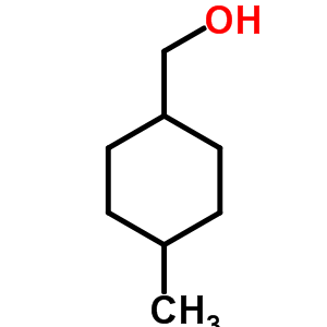 34885-03-5 (4-methylcyclohexyl)methanol