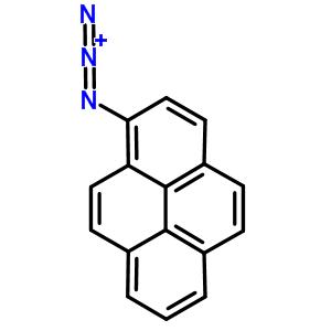 36171-39-8 1-azidopyrene