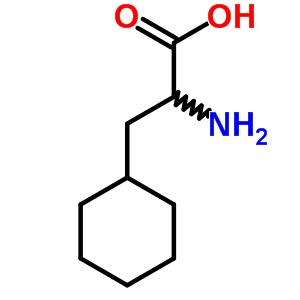 4441-50-3 3-cyclohexylalanine