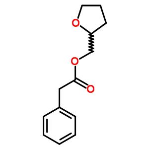 5421-00-1 tetrahydrofuran-2-ylmethyl phenylacetate