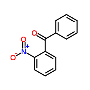 2243-79-0 (2-nitrophenyl)(phenyl)methanone