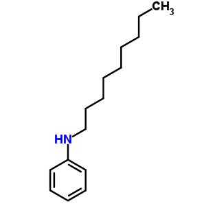3007-72-5 N-nonylaniline