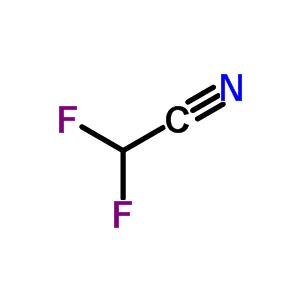 359-12-6 Difluoroacetonitrile