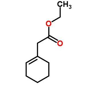 4709-59-5 ethyl cyclohex-1-en-1-ylacetate