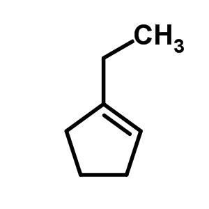 2146-38-5 1-ethylcyclopentene
