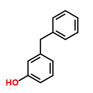 22272-48-6 3-benzylphenol