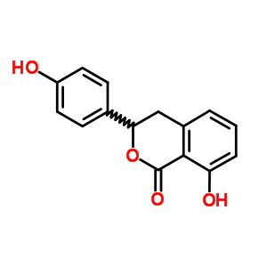 Hydrangenol 480-47-7