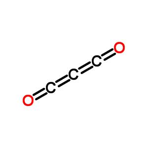 504-64-3 propadiene-1,3-dione