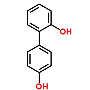 [1,1-双苯基]-2,4-二醇 611-62-1