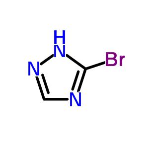 7343-33-1 5-bromo-1H-1,2,4-triazole