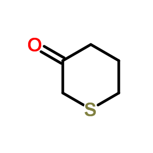 二氢-2H-四氢吡喃-3-酮 19090-03-0