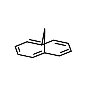 2443-46-1 bicyclo[4.4.1]undeca-1,3,5,7,9-pentaene