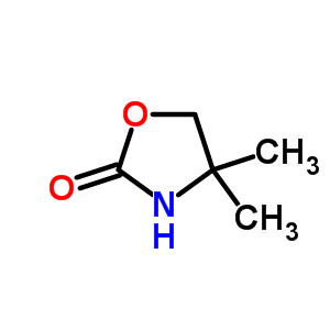 26654-39-7 4,4-Dimethyl-1,3-oxazolidin-2-one