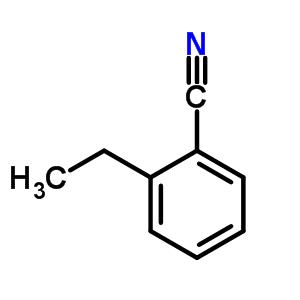 34136-59-9 2-ethylbenzonitrile