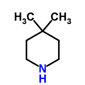 4045-30-1 4,4-dimethylpiperidine