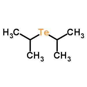 51112-72-2 2-(propan-2-yltellanyl)propane