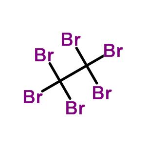 594-73-0 hexabromoethane