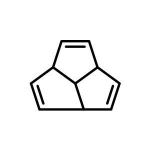 6053-74-3 2a,4a,6a,6b-tetrahydrocyclopenta[cd]pentalene