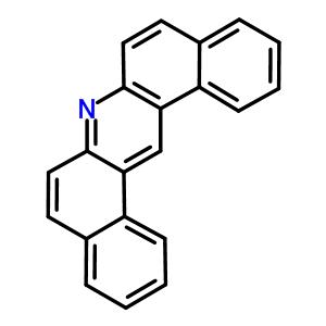 224-42-0 dibenzo[a,j]acridine