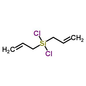 3651-23-8 dichloro(diprop-2-en-1-yl)silane