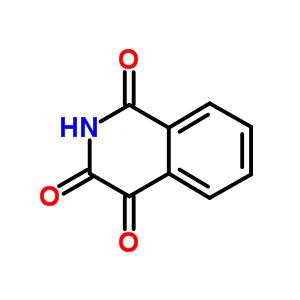 521-73-3 isoquinoline-1,3,4(2H)-trione
