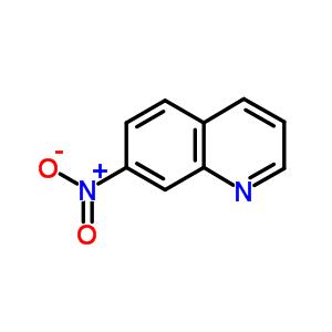 7-硝基喹啉 613-51-4