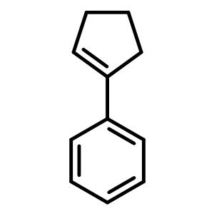 825-54-7 cyclopent-1-en-1-ylbenzene