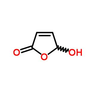 5-羟基呋喃-2(5H)-酮 14032-66-7