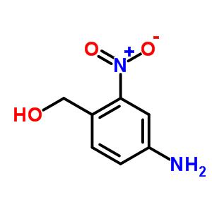 22996-17-4 (4-amino-2-nitrophenyl)methanol